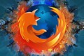 """Australis"" theme for Firefox now available for download"