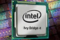 Intel Ivy Bridge-E slated for September 2013 launch
