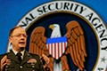 NSA director says programs prevented dozens of attacks; public opinion on surveillance, Snowden mixed