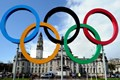 Mobile Wi-Fi hot spots banned from London Olympics