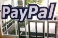 PayPal freezes VPN provider's account, spooked by BitTorrent
