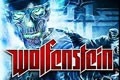 Weekend game deals: Dungeon Defenders $3, Wolfenstein $5