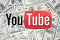 Google rolls out paid subscription channels on YouTube (update)