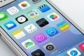 Next-gen iPhone said to be 31 percent faster than iPhone 5