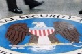 NSA violated privacy rules thousands of times, leaked audit reveals