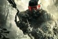 Weekend game deals: Crysis 3 $20, Dragon Age: Origins Ultimate $6