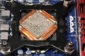 Weekend tech reading: Wax CPU cooling, SSD endurance testing and a crowdfunded Star Trek show