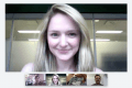 Google+ Hangouts to receive HD video upgrade soon