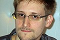 Snowden granted 1-year temporary asylum in Russia