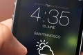 iOS 7 passcode bypass flaw grants access to photos, e-mail, more