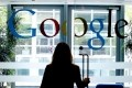 Google misses deadline set by French regulators over privacy order