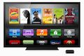 Apple TV update coming next week with enhanced AirPlay functionality