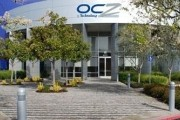 Rumor: Toshiba looking to acquire OCZ's consumer solid state drive division