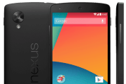 Nexus 5 expected to debut October 31 in the US