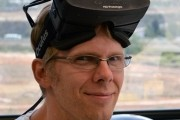 John Carmack isn't convinced that Steam Machines will be a hit