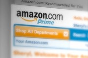 Amazon engaging in serious talks with major record labels for a streaming music service