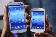 Samsung Galaxy S4 Mini set to launch on all four major US carriers next month