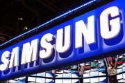 Samsung turns in another record-setting quarter with $9.56 billion in profit