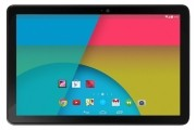 Nexus 10 briefly appears on Google Play as KitKat launch looms