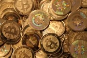 Man forgets about $27 Bitcoin investment made four years ago, now worth $1M