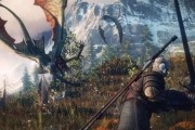 The Witcher 3 on PC will come without any DRM