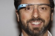 California driver pulled over for speeding, issued a ticket for wearing Google Glass