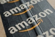 Amazon to donate a portion of your purchases to charity of your choosing through AmazonSmile