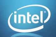 Intel begins shipping its first multimode modem with 2G, 3G and LTE for phones and tablets