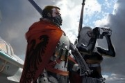 Bungie's Destiny to hit PC? Definitely not, at least for now