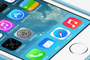 Next iPhones to have large curved displays and better touchscreen sensors, says Bloomberg