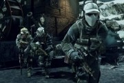 Will 'Call Of Duty: Ghosts' top 'GTA V' as the fastest-selling game ever?