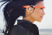 Google Glass update to deliver music-inspired features and streaming via Google Play