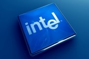Intel's 9-series chipsets not expected to support SATA Express