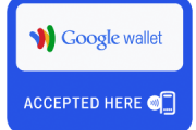 Google launches free prepaid debit card, links to your Google Wallet account