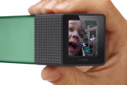 Lytro raises $40 million, plans to bring camera technology to other fields
