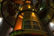 Half-Life mod Black Mesa approved for sale on Steam