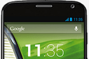 Republic Wireless offers Moto X for $299 contract-free, plans starting at $5