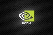 Rumor points to GeForce GTX 750 Ti as Nvidia's first 'Maxwell' GPU