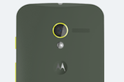 Motorola to offer Moto X at $349 again in the wake of botched Cyber Monday sale