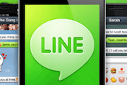 Line launches low-cost calling service on Android in 8 countries, iOS version coming soon