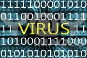 badBIOS: The unstoppable malware that infects firmware, jumps 'Airgaps'