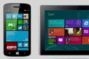 Microsoft looking to cull Windows variants, Windows RT and Phone likely to merge