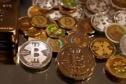 Alleged Silk Road mastermind maintains innocence but says confiscated Bitcoins are his