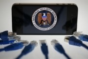 NSA tracks cellphone locations worldwide to map relationships between owners