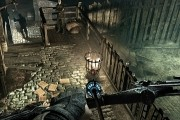 "Thief developer says the gap between console and PC has ""massively reduced"""