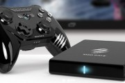 Mad Catz 'Mojo' Android game console now shipping, priced at $249.99