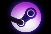 SteamOS beta now supports non-UEFI systems and dual-booting