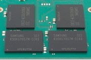 Expect more PCIe solid state drives and cheaper TLC-based units next year