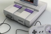 How much classic consoles would cost in today's dollars