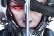 Metal Gear Rising: Revengeance releases January 9th, available for pre-purchase on Steam